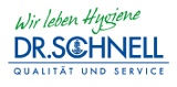 Logo: DR.SCHNELL GmbH & Co. KGaA